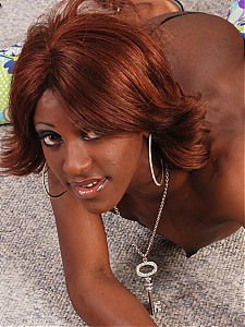 Black TGirls2