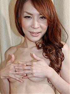 Shemale Japan 15