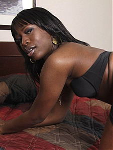 Black TGirls1