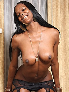 Black TGirls11