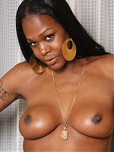 Black TGirls6