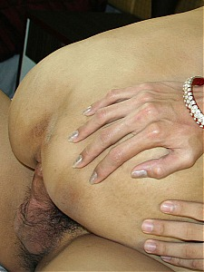 Lucky Ladyboy 2
