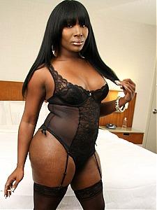 Black TGirls10
