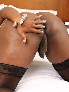 Black TGirls11