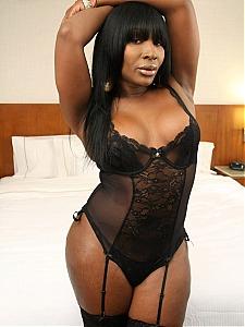 Black TGirls15