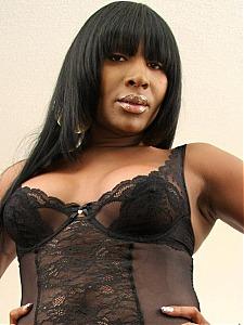 Black TGirls9