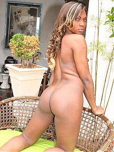 Black TGirls10