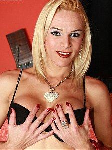 Brazilian Transsexuals 6