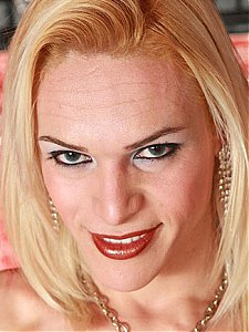 Brazilian Transsexuals 7