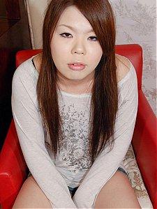 Shemale Japan 13