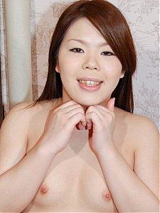 ShemaleJapan 7