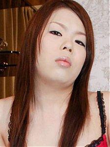 Shemale Japan 5