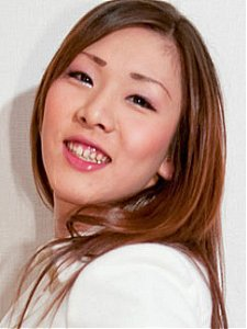 Shemale Japan 9