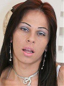 Brazilian Transsexuals 12