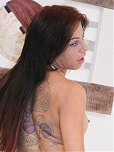 Brazilian Transsexuals 13