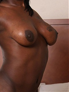 Black TGirls8