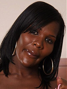 Black TGirls7