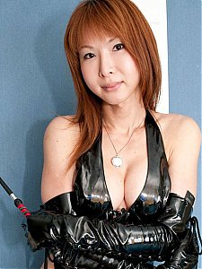Shemale Japan 10