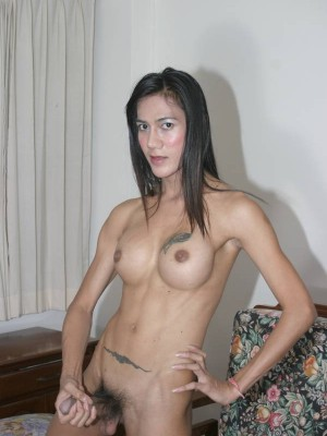3nadia